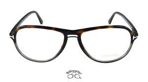 Original Tom Ford Brillenfassung TF 5380 Farbe 056
