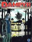 [xmt] DAMPYR ed. Sergio Bonelli 2003 n. 38
