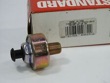 Standard Motor Products KS6 Knock Sensor