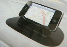 Smart Car Stand Mount Holder for Iphone 4 4g 3g 3gs 4s GPS PDA PSP