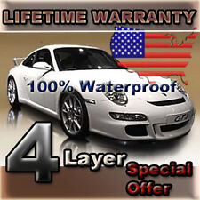 AMC PACER WAGON 1977-1980 CAR COVER 100/% Waterproof 100/% Breathable