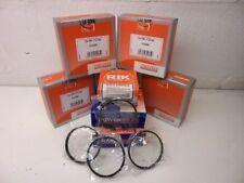 Vauxhall Genuine OEM Engine Pistons, Rods & Parts