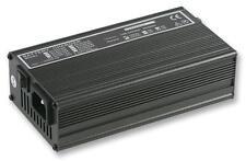 Accessori-Batteria-Charger 24v 5a PIOMBO ACIDO