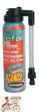 ZEFAL BICYCLE TIRE SEALER SEALANT--3.4oz