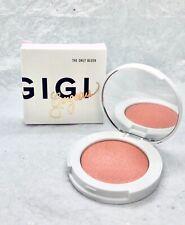 Gigi Gorgeous The Only Face Blush Pride .1oz/2.9g Travel Sz