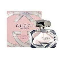 Gucci - Bamboo Eau de Toilette Spray