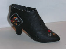 Just The Right Shoe New Queen Of Hearts 25325 Miniature Collectables