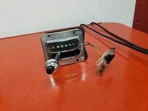 Studebaker Powershift Automatic Shifter Avanti R1 R2 R3 R4 Hawk Lark Paxton