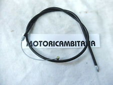 GILERA TYPHOON 50 CAVO COMANDO GAS MIX ACCELERATORE CABLE throttle accelerator