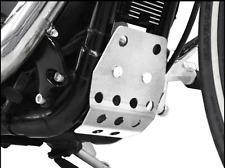 HARLEY DAVIDSON SPORTSTER IRON 883 protezione motore telaio spoiler bobber cromo