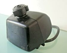 JOHNSON SEAHORSE 4HP OUTBOARD ENGINE FUEL TANK 1986