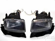 Mitsubishi Galant 92-94 STOCK FOG LIGHTS OEM Foglights Left Right Driving Lamps