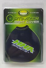 New Design - 2018 HHA Sports Optimizer Sight Cover Neoprene HHA-SC #64800