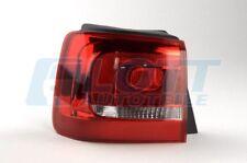 HECKLEUCHTE außen links für VW TOURAN (1T) 05/10- ohne Lampenträger
