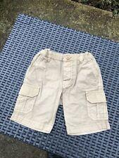 Bermuda beige / Gentleman Farmer / 5 Ans