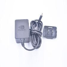 Genuine Nvidia Shield TV Pro Media Server AC Adapter Power Supply SPA040A19W2