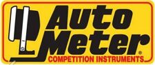 Gauge Bezel-Gauge Works(TM) Auto Meter 10005 fits 2001 Ford Mustang