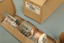 ORIGINAL FESTOOL Anker RS 100 230V ET-BG - 493133 NEU Spare Part Balanced Rotor