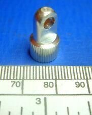 Tamiya part 3455121 ( X8818  / 9805099 / 13455121 ) damper cap - Hornet & others