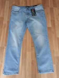 Herren Jeans  Größe W 40, L 32