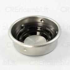 Filtro Cialda 1 Tazza per Macchina da Caffè ARIETE - AT4056035300