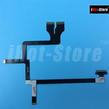 Flexible Gimbal Flat Ribbon Flex Cable Part 49 For DJI Phantom 3 Pro And Adv NEW