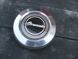 1975-79 Ford Granada Gas Cap