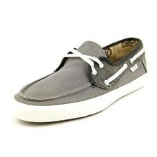 Chaussures décontractées gris VANS pour homme