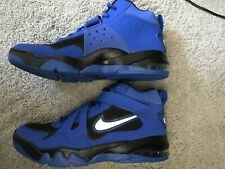Air Force Max CB 2 hyp Size 12 Charles Barkley