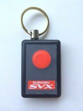 1992-1997 Subaru SVX Keyless Remote Key Fob Entry Transmitte G57315Tx1600 OEM