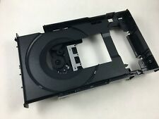 USA Xbox 360 S Philips Lite-ON DVD ROM Drive FRAME Chassis DG-16D4S DG-16D5S