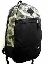 $49.50 NEW RIP CURL SURF MEN CRAFT CAMO BACKPACK BAG 24 LITERS Y367