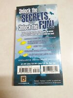 Secret Codes for Playstation 2 and PSP (2007 Vol. 1)