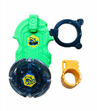 Thermal Pisces Beyblade HASBRO METAL FUSION With Launcher