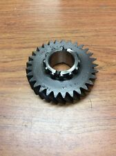 1966-1977 EARLY FORD BRONCO T / J SHIFT DANA 20 TRANSFER CASE HIGH SPEED GEAR