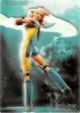 Final Fantasy 12 XII FFXII Art Museum Premium Edition Trading Card P-009 Penelo