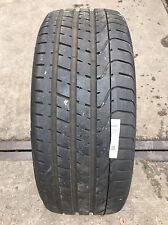 1* Sommerreifen 205/45 17 88Y Pirelli P Zero XL RFT RSC Run Flat * BMW DOT15 6mm