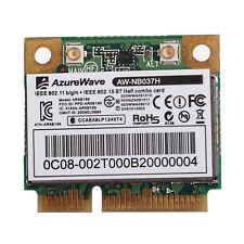 ASUS U56E NOTEBOOK AZUREWAVE BLUETOOTH DRIVER FOR MAC DOWNLOAD