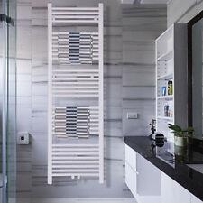 Badheizkörper Handtuchwärmer Badezimmer Heizung Handtuchtrockner 160*50CM