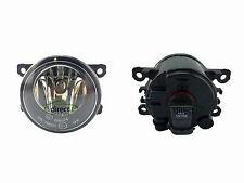 Suzuki Swift Grand Vitara 05-14 Replacement Fog Light (LH=RH)