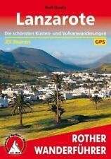 Sachbücher über Bergsteigen Reisen im Taschenbuch-Format