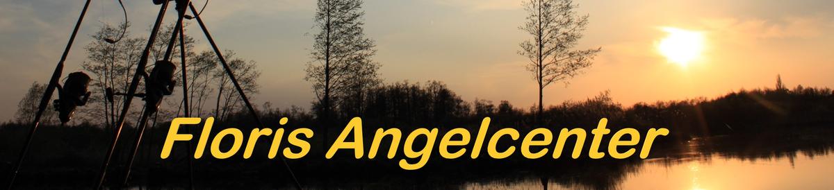 Floris Angelcenter