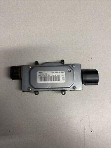 2008 - 2012 Ford Taurus Sable Fan Control Module       8G13-8C609-AB