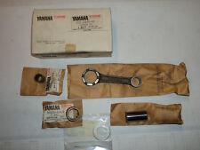 bielles réparation Ensemble YAMAHA gtmxd DT 80 MX 80 538-11650-01