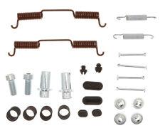 Parking Brake Hardware Kit-R-Line Rear Raybestos H17473