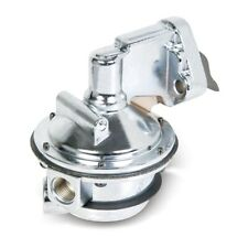 Holley 12-327-20 Small Block Chevy 170 GPH Mechanical Fuel Pump