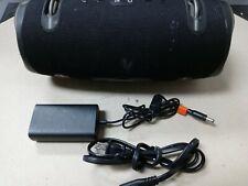 JBL Xtreme 2 Wireless Portable Bluetooth Speaker