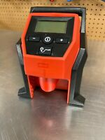 Brand New Milwaukee 2475-20 M12 Compact Tire Inflator Tool Only Tires Balls