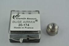 Airmix, Airless, Düsen, 20-174