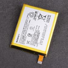 SONY XPERIA Z3+ / Z4 / C5 ULTRA - Akku Batterie LIS1579ERPC / 2930mAh / ORIGINAL